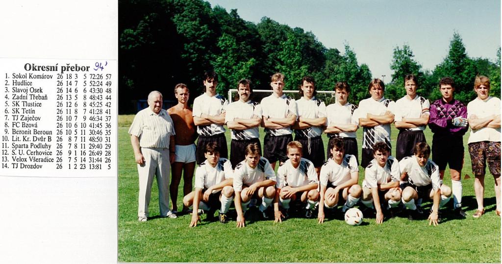 1994-vítěz OP