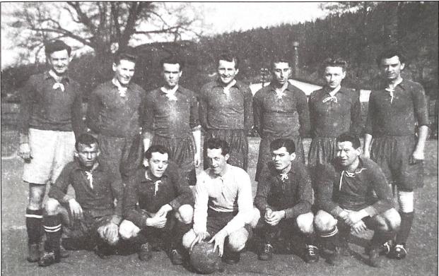 1949-59 2