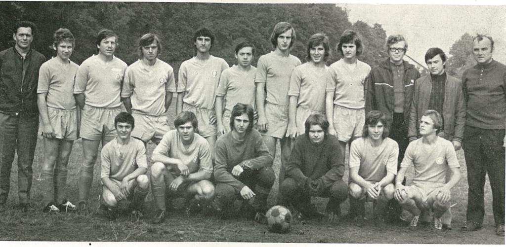 dorost 1973