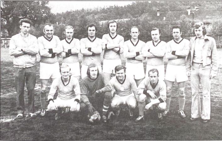 1959-75