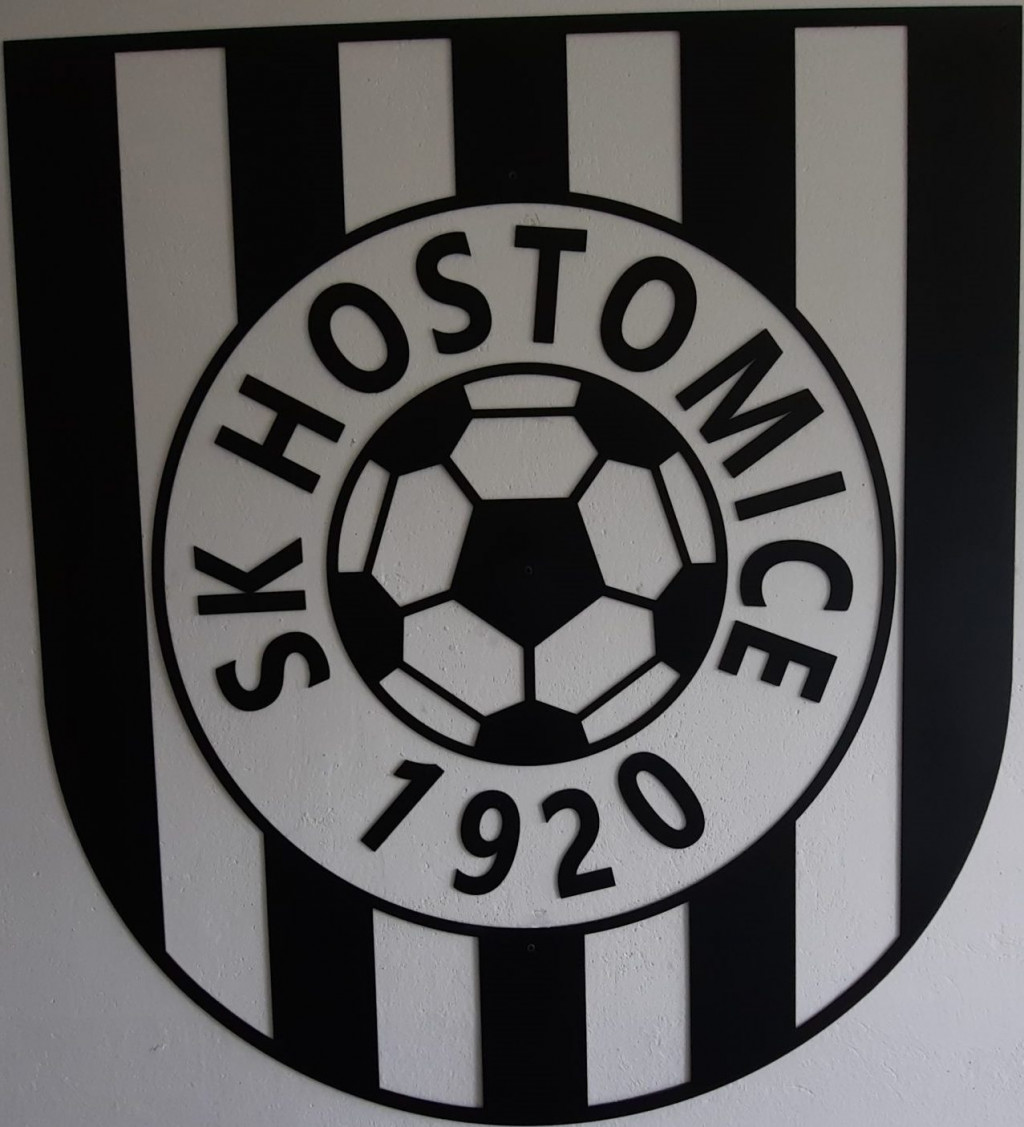 Hostomice/Lochovice