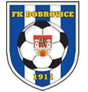 FK Dobrovice