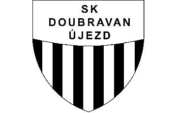 SK Doubravan Újezd