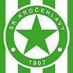 SK Kročehlavy