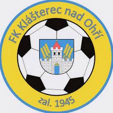FK Klášterec