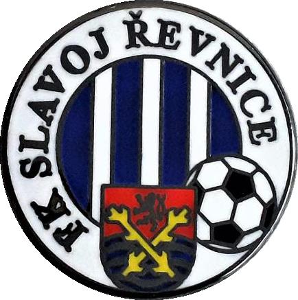 FK Slavoj Řevnice
