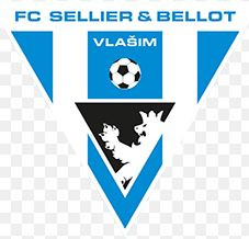 FC Sellier & Bellot Vlašim B