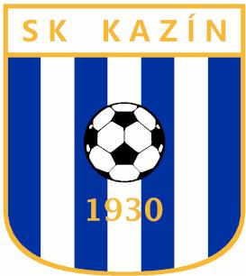 SK Kazín - Dolní Mokropsy