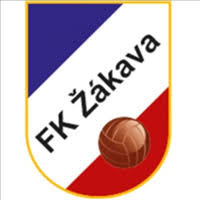 FK Žákavá