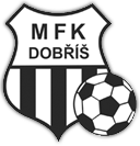 MFK Dobříš