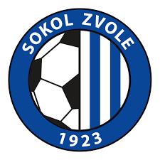 Sokol Zvole