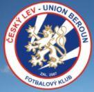 Český lev - Union Beroun