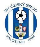 """SK Český Brod """"B"""""""