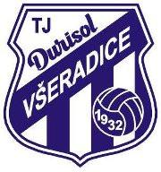 TJ Durisol Všeradice 1932
