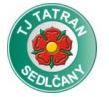TJ Tatran Sedlčany