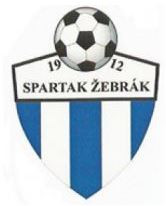 TJ Spartak TOS Žebrák