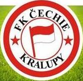 FK Čechie Kralupy n/Vltavou