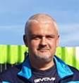 Miroslav Kareš