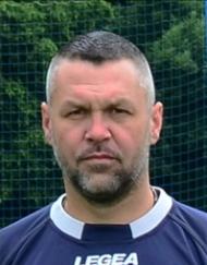 Vladislav Šíma
