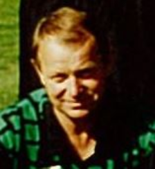 Ladislav Dobrý