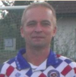 Roman Eiselt