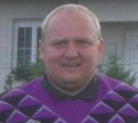 Václav Huml
