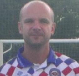 Simon Lukavský