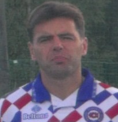 Milan Hlavatý