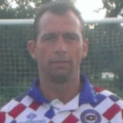 Jaroslav Šlechta