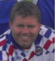 Pavel Dudl