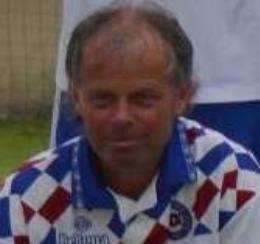 Bohuslav Kalina