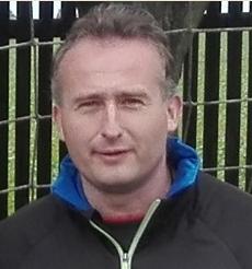 Karel Jonák