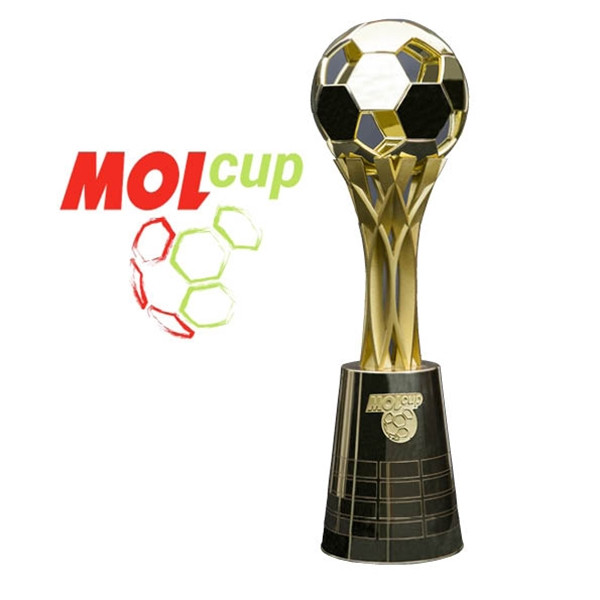 1.kolo MOL cupu
